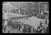 McDonough Celebration 1914