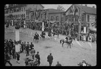 MacDonough Celebration 1914