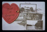 Heart of Vergennes photo