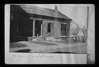 Vergennes Circulating Library
