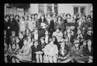 Part of Large Strip VHS all classes 1926