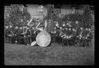 Vergennes City Band