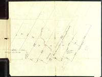 Burlington 100-acre lots, No. 16, 17, 18, 19, 20, 21, undated