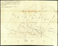 Burlington 23-acre lots, No. 33 to 45 inclusive, June 3, 1837