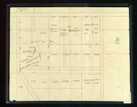 Burlington 5-acre lots South of Main Street, undated
