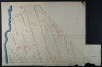 Georgia plot map, undated
