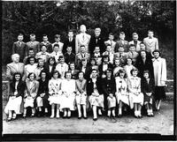School Groups - Unidentified