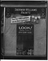 Stores - Sherwin-Williams Paints (Burlington, VT)