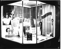 Stores - Windows - Unidentified