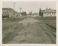 Burlington Streets: Flynn Ave.
