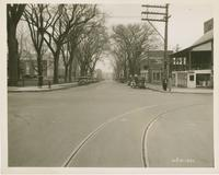 Burlington Streets: Winooski Ave.