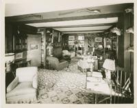 Houses - Unidentified - Interiors