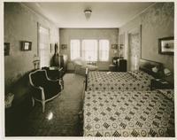 Houses - Unidentified - Interiors