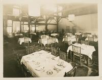 Interiors (Unidentified)