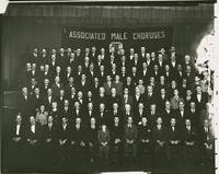 Associated Male Choruses