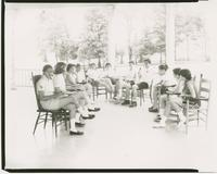 Camp Marycrest - Misc.