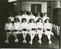 Fanny Allen Hospital - Nurses