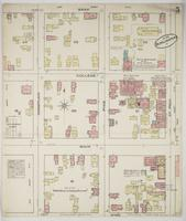 Burlington 1885, sheet 05