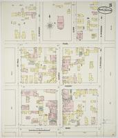 Burlington 1889, sheet 03