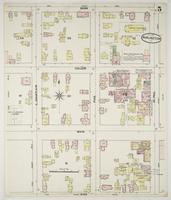 Burlington 1889, sheet 05