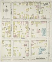 Burlington 1889, sheet 06