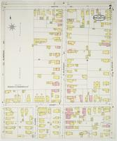 Burlington 1894, sheet 07