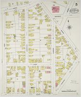 Burlington 1906, sheet 05