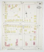 Burlington 1912, sheet 18