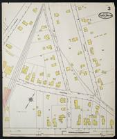 Essex Junction 1922, sheet 03