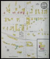 Richmond 1899, sheet 01