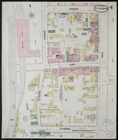 Saint Albans 1889, sheet 04