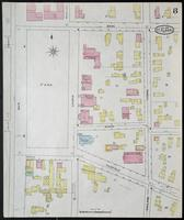 Saint Albans 1895, sheet 08