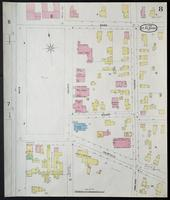 Saint Albans 1896, sheet 08
