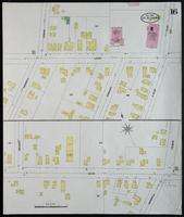Saint Albans 1906, sheet 16