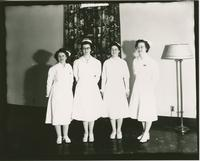 Mary Fletcher Hospital - Staff