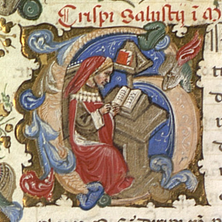 Image result for medieval manuscript epistle writing