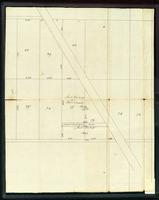 Burlington 5-acre lots West of Stage Road, undated