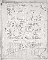 Burlington 1869, sheet 04