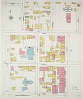 Burlington 1900, sheet 16