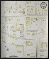 Richmond 1894, sheet 01