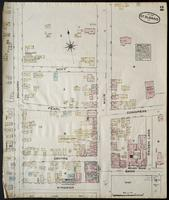 Saint Albans 1884, sheet 03