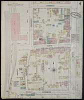 Saint Albans 1884, sheet 04
